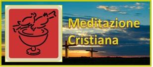 Meditazione C