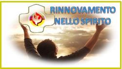 Rinnovamento nello Spirito 3