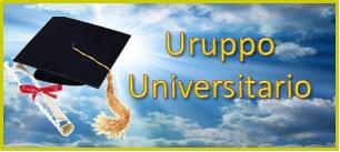 Gruppo Universitario