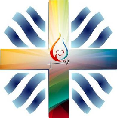 Caritas logo 3