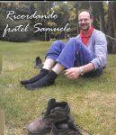 ricordando-fr-samuele