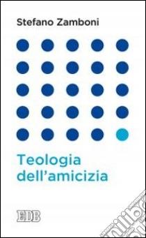 teologia Stefano Zamboni