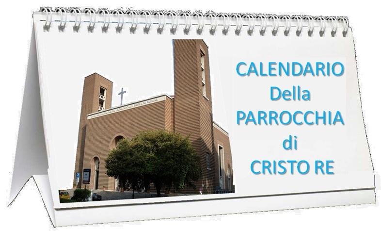 calendario-della-parrocchia-2
