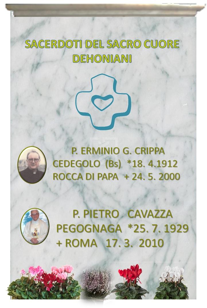 sacerdoti-dehoniani-s-c-j-nella-parrocchia-di-cristo-re-0