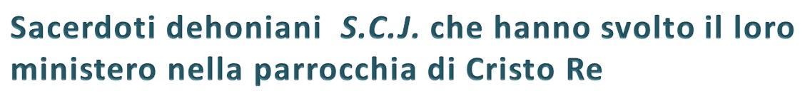 sacerdoti-dehoniani-s-c-j-nella-parrocchia-di-cristo-re