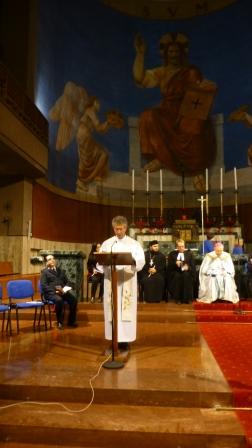 Veglia Ecumenica 2016 31