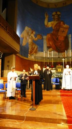 Veglia Ecumenica 2016 67
