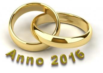 corso per fidanzati 2016