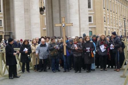 Giubileo Parrocchie in S Pietro (72)