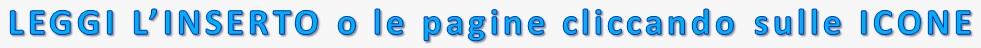 clicca-sule-icone