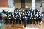 coro-03-04-2016-19